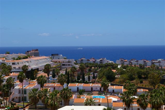 Apartment Rentals  in SAN EUGENIO Tenerife for rent with 2 bedroom |  Nexus Properties