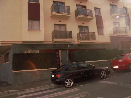 Apartment in SAN ISIDRO Tenerife for sale with 2 bedroom |   Nexus Properties Inmobiliarias