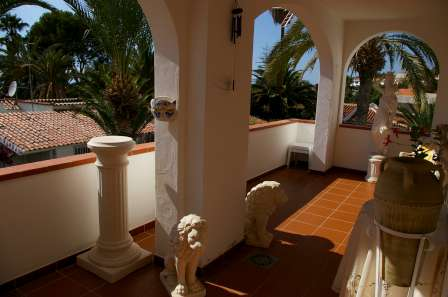 Apartment in CHAYOFA Tenerife for sale with 2 bedroom |   Nexus Properties Inmobiliarias