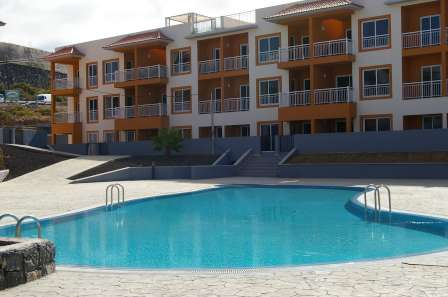 Apartment in CALLAO SALVAJE Tenerife for sale with 2 bedroom |   Nexus Properties Inmobiliarias