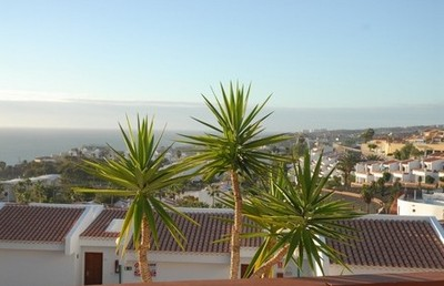 Bungalow Rentals  in SAN EUGENIO ALTO Tenerife for rent with 2 bedroom |  Nexus Properties