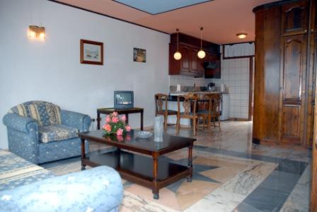 apartment rentals oro negro marianez  Tenerife