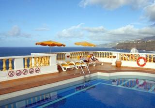 apartments for rent tarahal  Tenerife